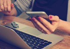 5 توصیه لازم برای استفاده از تکنولوژی در تجارتهای تازهکار
