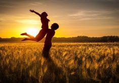 11 راه  طبیعی افزایش سروتونین در مغز