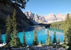 کانادا: 5 دلیلی که نشان می دهد چرا شما باید از این کشور دیدن کنید