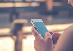 3 جنبه از زندگی ما که توسط تکنولوژی مختل شده است
