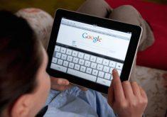 12 تکنیک که به شما کمک می کنند در جستجوی گوگل موفق تر باشید