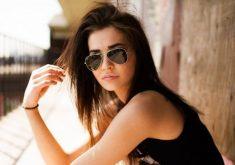 6 نوع عینک آفتابی که شما هرگز نباید از آنها استفاده کنید