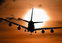 9 توصیه برای سفر هوایی ارزان به اروپا