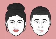 طبق نظر روانشناسان، این 10 عامل توضیح میدهند که چرا و چگونه عاشق میشویم