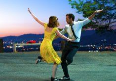 نقد فیلم لالا لند: درخشش گازلینگ و استون در یک عاشقانه موزیکال