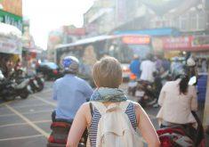 تامین هزینه سفر با این 7 تغییر ساده در سبک زندگی