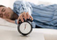 8 نظریه ثابتشده برای داشتن خواب بهتر