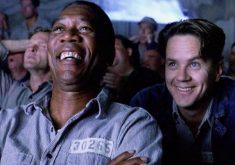 25 فیلم حال خوب کن که باید ببینید