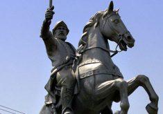 10 فرد معمولی که به امپراتوریهای بزرگی در تاریخ دست یافتند