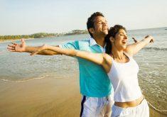 4 مقصد رؤیایی برای داشتن یک ماه عسل رمانتیک
