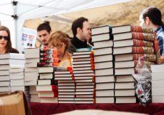 10 کتاب که یک لیدر موفق باید بخواند