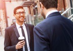 9 عبارتی که افراد باهوش هرگز در مکالمات روزمره استفاده نمیکنند