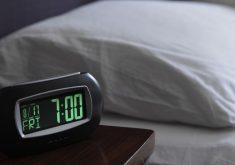 7 مورد از عادات کارآفرینهای موفق که باید قبل از 7 صبح انجام دهند