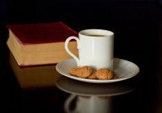 5 کتاب که با خواندنشان زندگیتان متحول میشود