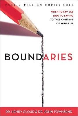 ۲۰ کتابی که زندگی شما را متحول می کنند و بهتر است که قبل از ۳۰ سالگی خوانده شوند 4