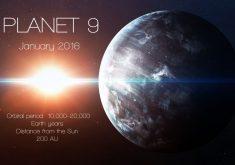 ناسا برای یافتن سیاره نهم به کمک شما نیاز دارد