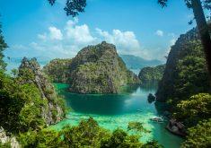 بهترین کشورهای جنوب آسیا برای مسافرت در سال 1396