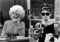 50 فیلم کلاسیک که هر زن باید تماشا کند