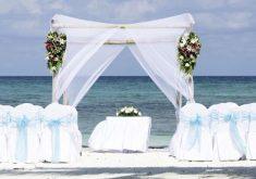 10 راهنمایی برای انتخاب مکان مناسب برای مراسم عروسی