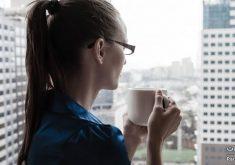 چگونه افراد باهوش کار کمتری انجام می دهند و نتیجه بیشتری کسب می کنند