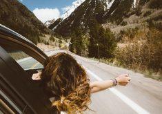 آیا می خواهید زندگی بدون استرسی داشته باشید؟ از قوه کنجکاوی خود استفاده کنید