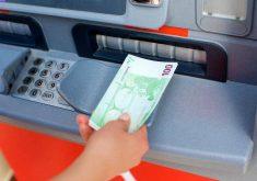 صرفاً با داشتن کارت اعتباری به سفر نروید