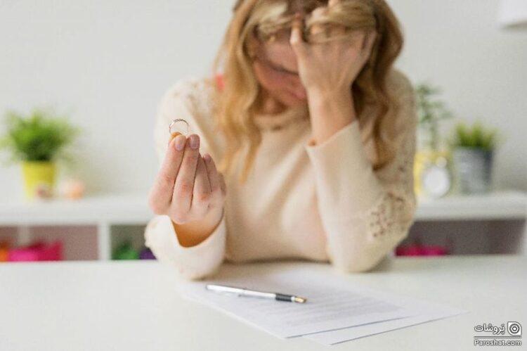 6 دلیل که نشان می دهد پول ازدواج تان را خراب می کند