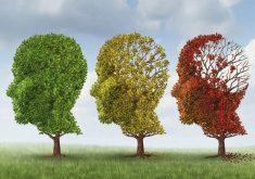 احتمال ابتلا به بیماری مغزی در افرادی که زیاد میخوابند بیشتر است