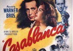 10 فیلم برتر کلاسیک عاشقانه