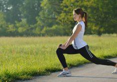 چرا برخی از افراد نسبت به ورزش مقاومت نشان میدهند؟