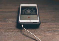 آیا باید بهسرعت گوشی خود را شارژ کنید؟ این ترفند را امتحان کنید