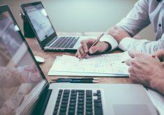 استراتژی هایی درباره مدیریت اعتبار آنلاین