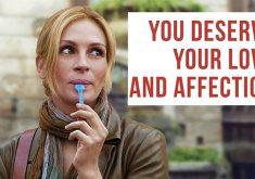 40 ایده برای داشتن روح و جسم سالم