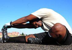 26 فعالیت مثبت که باید برای سلامت بدن خود انجام دهید
