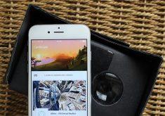 گوگل کاردبورد: 26 بازی و اپلیکیشن برتر برای واقعیت مجازی موبایل شما