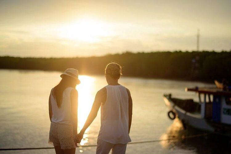 3 نشانه پایان یک رابطه