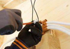 10 تصور نادرست درباره الکتریسیته