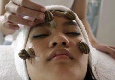چندشآورترین روشهای زیبایی پوست