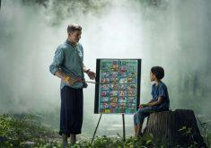 پرورش مهارت های تفکر انتقادی در فرزندان