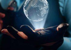 باریکترین هولوگرامهای دنیا به دنیای سهبعدی راه مییابند