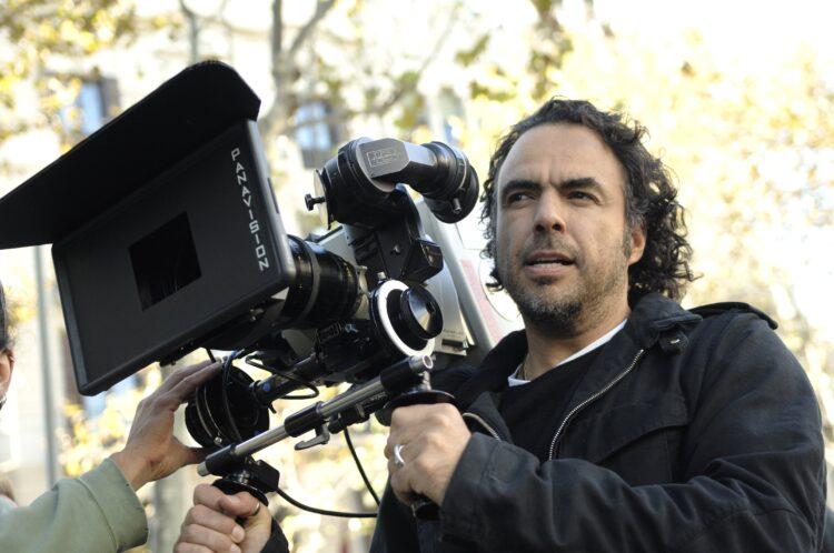 7 فیلم برتر الخاندرو گونسالس اینیاریتو
