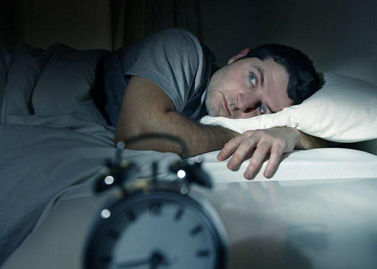 شب بیداری: افرادی که شببیدار میمانند باهوشتر و خلاقتر هستند