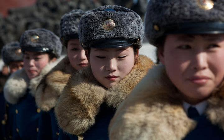 سفر به کره شمالی: چگونه میتوان از مخفیترین کشور دنیا دیدن کرد