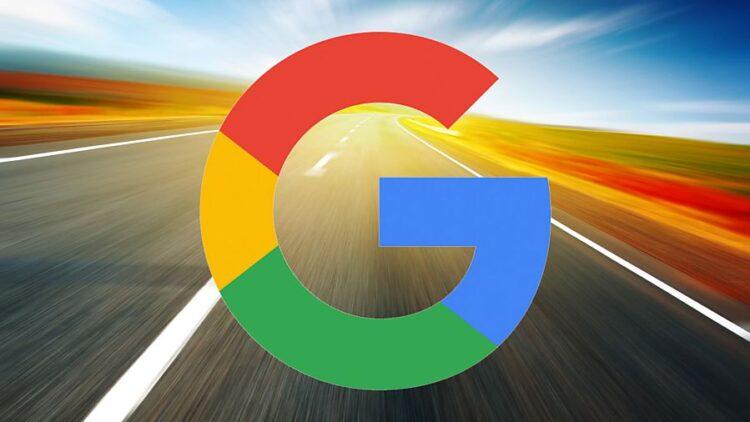 13 مورد از اپلیکیشنها و افزونههای گوگل که زندگی شما را شادتر و راحتتر میکند