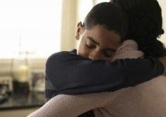 ارتباط والدین با فرزند نوجوان: 10 عادتی که تا پیش از نوجوان شدن فرزندتان باید در خود تقویت کنید