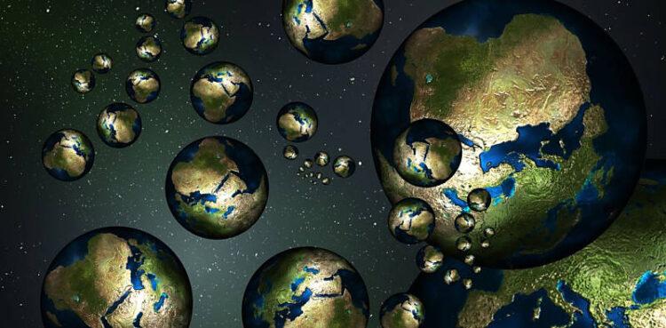 10 نظریه فلسفی جالب که تصورتان از جهان هستی را تغییر میدهد
