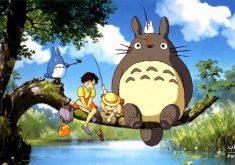 37 انیمیشن برتر تاریخ سینما که باید تماشا کنید