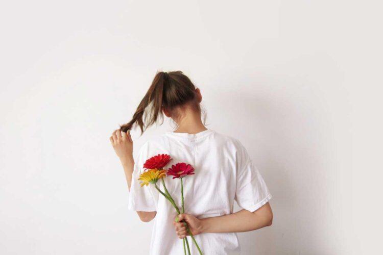 تأثیر مثبت رابطه جنسی در دوران عادت ماهیانه خانمها