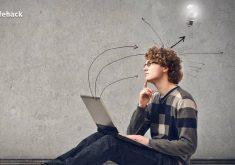 8 راه برای افزایش سرعت مغز در یادگیری و حافظه