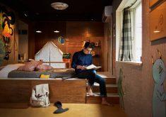 تجارت با Airbnb: نکات مثبت و منفی